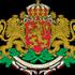 Администрация на Министерски съвет