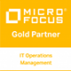 MF_Badges_IT_Operations_Management_v1.1-150x150