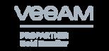 ProPartner_Gold_Reseller_logo