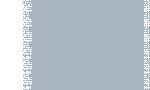 partner-logo-150x150