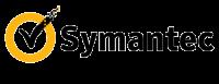 symantec-logo-removebg-preview