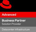 Logo-Red_Hat-Advanced-Bus_Partner-Sol_Prov-Data-A-Standard-RGB