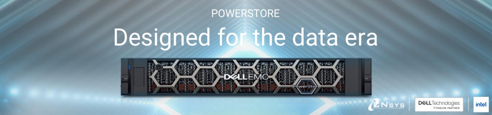 Dell EMC PowerStore 500_1